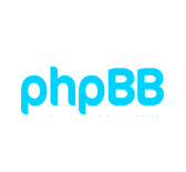 one click PHPBB