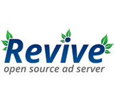 one click Revive